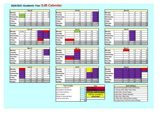 thumbnail of SJB calendar 2020-21
